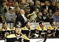 080228 Bruins Bench (2302298552).jpg