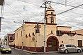 08024-Capilla de San Antoñito.jpg