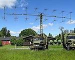 083 - URAL P12 Radar (38511958606).jpg