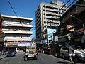 09505jfRoads Onpin Binondo Santa Cruz Bridge Manila Landmarksfvf 05.JPG