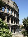 09725 - Rome - Colosseum (3505810261).jpg