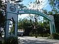 09844jfRiverside Districts Santa Rita Santo Tomas Minalin Welcome Pampanga villagesfvf 05.JPG