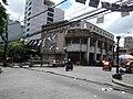 09996jfSanta Cruz Recto Avenue Binondo Streets Manilafvf 08.JPG