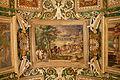 0 Rainulphus Bernardi precibus hostes vincit - Girolamo Muziano - Cesare Nebbia.JPG