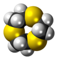 1,4,7-Trithiacyclononane-3D-spacefill.png