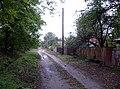 10.102010 А6 - panoramio.jpg