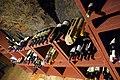 10.9.16 Boruvkobrani 3 Wine Cellars 02 (28156909001).jpg