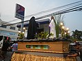 1003Holy Wednesday processions in Baliuag 28.jpg