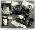 100 лет Харьковскому Университету (1805-1905) 02.png
