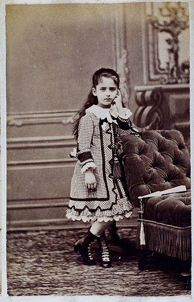 File:10176 - 1, Acervo do Museu Paulista da USP.jpg