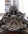 101 Palau Millesimovský, Celetná Ulice.jpg