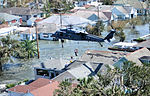 101st Rescue Squadron - Hurricane Katrina Rescue.jpg