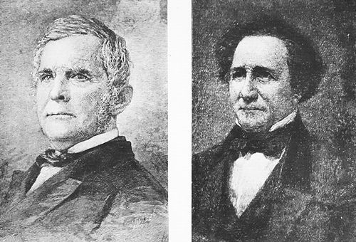 104-Clipper-Ship Builders Jacob A. Westervelt and Jacob Bell.jpg