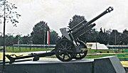 105mm-Kroop-HowitzerBG-WWI
