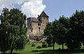 105vik Zamek w Będzinie. Foto Barbara Maliszewska.jpg