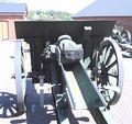 107mm m1910 hameenlinna 2.jpg