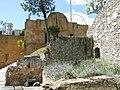108 Can Franquesa, Societat Cultural Sant Jaume (Premià de Dalt), safareig abandonat.jpg