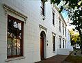 108 Dorp Street, Stellenbosch.JPG