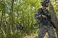 108th SF Airmen practice tactics 140914-Z-AL508-051.jpg
