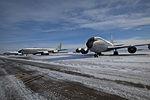 108th Wing removes snow from winter storm Nemo 130209-Z-AL508-011.jpg