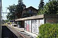 10 Wabern b Bern 120818.jpg