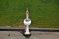 11-09-04-fotoflug-nordsee-by-RalfR-028.jpg