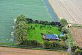 11-09-04-fotoflug-nordsee-by-RalfR-096.jpg