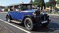110 let založení autoklubu v Liberci 03.JPG