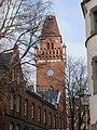 115. Schlossturm.JPG