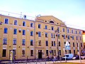 1158. St. Petersburg. Moskovsky prospect, 83.jpg