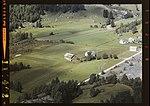 117492 Kvinesdal kommune (9216581398).jpg