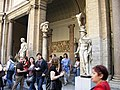 11778 - Vatican - Pius-Clementine Museum (3482082081).jpg