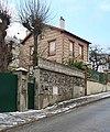 11 rue Cluseret, neige, Suresnes.jpg