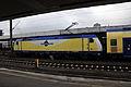 12-03-08-hbf-hannover-by-RalfR-02.jpg
