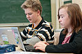 12-03-20-archenhold-oberschule-by-RalfR-25.jpg