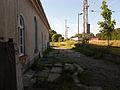 12-07-02-bahnhof-ang-by-ralfr-09.jpg