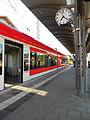 12-07-02-bahnhof-ang-by-ralfr-15.jpg