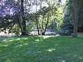 12-09-11-moorbad-freienwalde-42.jpg