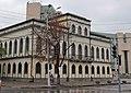 12-101-0015 Дніпро Будинок губернатора.jpg