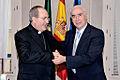 12.12.07-Reunion Arzobispo de Sevilla.jpg