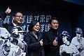 12.28 總統出席「中華職棒30週年特展開幕記者會」 (31559363547).jpg