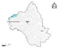12018-Balaguier-d'Olt-EPCI.png
