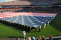 120710-N-MZ294-272 a giant American flag before the 2012 major league baseball All-Star Game.jpg
