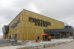120904 Fortnox Arena været rædselsslagen 3924. jpg