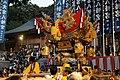 121007 Miki Autumn Harvest Festival Miki Hyogo pref Japan05s5.jpg