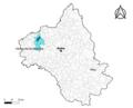 12108-Galgan-EPCI.png