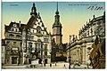 12200-Dresden-1910-Blick von der Brühlschen Terrasse-Brück & Sohn Kunstverlag.jpg