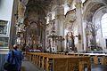 1229viki Brzeg, kościół św. Krzyża. Foto Barbara Maliszewska.jpg