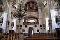 1231viki Brzeg, kościół św. Krzyża. Foto Barbara Maliszewska.jpg