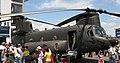 127Sqn CH-47SG.JPG